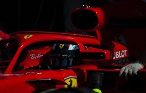 A Ferrari új ügyvezetője elárulta, döntöttek-e Räikkönenről