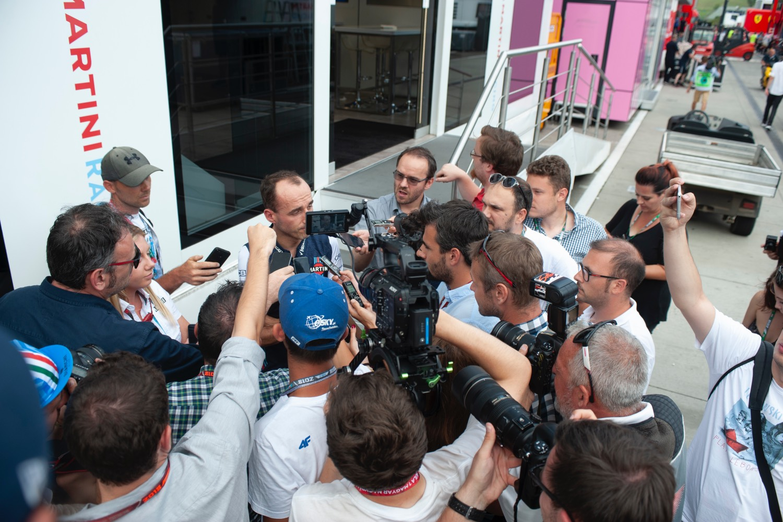F12018_InSeasonTest2_Hungary2_Hungaroring_R035542