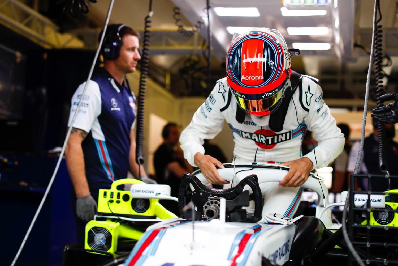 F12018_InSeasonTest2_Hungary2_WilliamsW54I8100