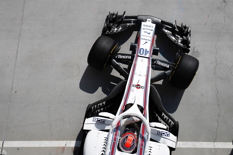 F12018_InSeasonTest2_Hungary2_WilliamsW56I4202