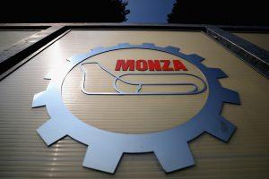 Továbbra is veszélyben az F1-es Olasz Nagydíj