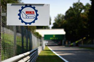 Még gyorsabbá tennék a monzai F1-es pályát