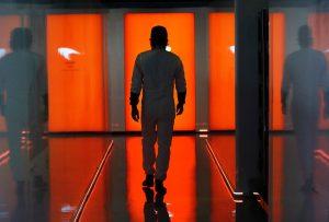 Alonso: Pontszerző helyen voltunk