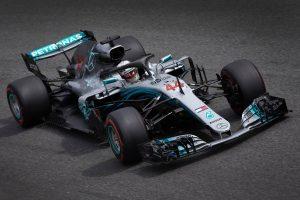 Hamilton nyert, nagy csapást mért a Ferrarikra az Olasz Nagydíjon!