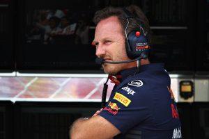 Hornert meglepte, ahogy a Mercedes kezelte a csapatutasítást