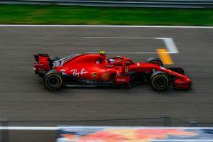 Az FIA magyarázatot adott arra, miért tiltotta be a Ferrari trükkjét