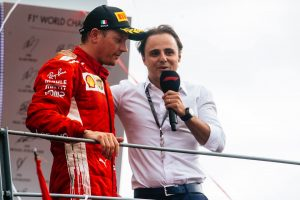 Így nyilatkozott Räikkönen Hamilton kifütyüléséről