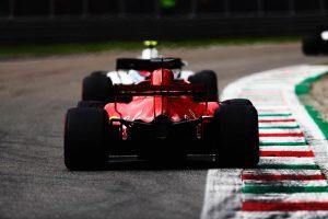 Betiltotta az FIA a Ferrari trükkjét