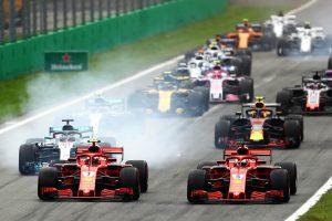 Állami támogatást kaphat Monza