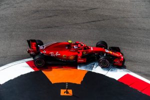 Räikkönen: Ez most egy ilyen időszak