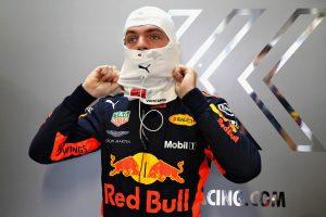 Verstappen: A Renault már bajnok lenne, ha nem rám panaszkona folyton…