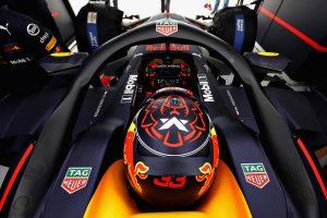 Ekkor lesz az F1-es Orosz Nagydíj időmérője