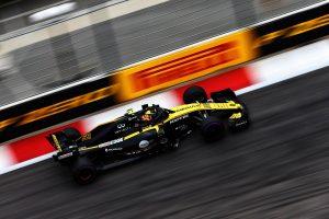 Brawn is támogatja az F1-es időmérők átalakítását
