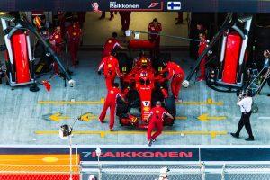 Az F1-es Japán Nagydíj TV-közvetítései