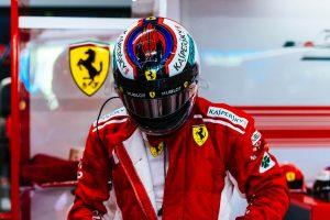 Räikkönen: Nagyobb hibákra lett volna szükség Bottastól