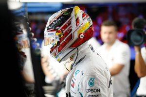 Di Montezemolo: Hamiltonnal bajnok lett volna a Ferrari
