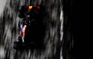 Ricciardo: Csak két dologban bízhatok