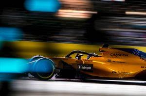 A GP Világa: Az F1-es középmezőny 2018-as küzdelmei