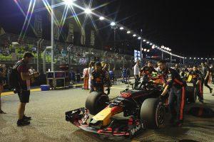 Tiltják, amit a Red Bull csinált, de az FIA elnéző volt! Eláruljuk, miért!