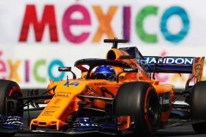 Alonso: Nem vagyok büszke az időmérős körömre