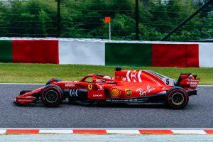 Megromlott a kapcsolat, Vettel már jövőre elhagyja a Ferrarit?