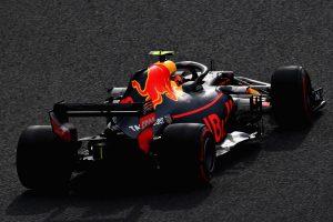 Verstappen készül a Vettel elleni csatára