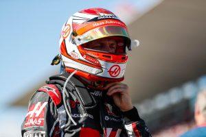 Az FIA már elismeri, Magnussen szabálytalan volt Japánban
