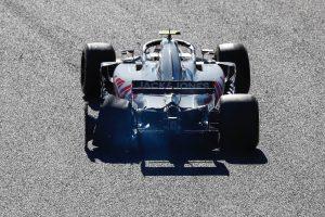 Sauber: Magnussen manővere kib*szottul veszélyes volt!