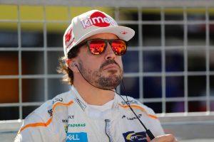 """""""Alonso idén bajnok lett volna a Ferrarival!"""" – Briatore"""
