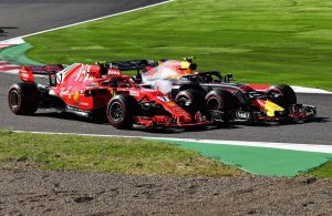 Räikkönen Verstappen védelmére kelt