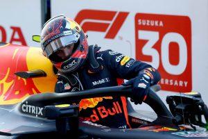 Csúnyábbak lesznek a 2019-es F1-es autók?