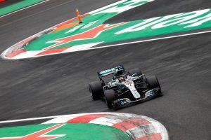 Hamilton: A Mercedes számára még rejtély, miért küszködtek legutóbb