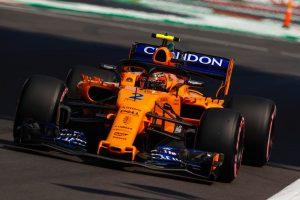 A Red Bull aerodinamikáját másolná a McLaren