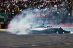 Schumacher rekordjait is megdöntheti Hamilton – Rosberg