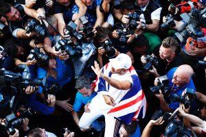 A vb-címhez vezető út – így lett bajnok Hamilton!