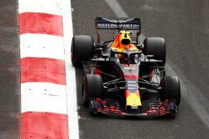 Idén már a Red Bullnak is lesz party-üzemmódja