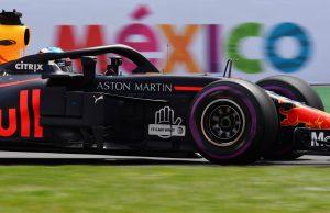 Ricciardo: Ezen az autón átok ül, vigye csak Gasly!