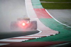 Éjszakáznunk kell: Ekkor lesz az F1-es időmérő Austinban!