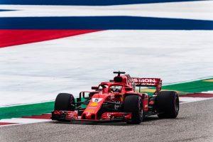Vettel: Nem voltunk elég jók a vb-címhez