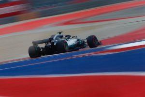 A Mercedes elismerte, hogy hibázott