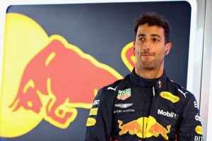 Ricciardo: A 2018-as Red Bull jobb, mint a 2019-es Renault