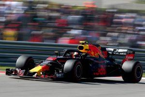 Red Bull: A bajnoki címért harcolhatunk 2019-ben