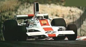 Elhunyt a Lauda életét megmentő F1-es versenyző
