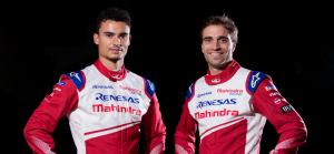 Eldőlt: Wehrlein nem lesz a Toro Rosso versenyzője