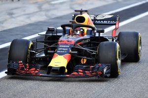 Renault: A Hondát lelassítják majd a Red Bull igényei