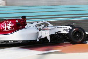Hatalmas költségvetésből gazdálkodhat Räikkönen csapata az F1-ben