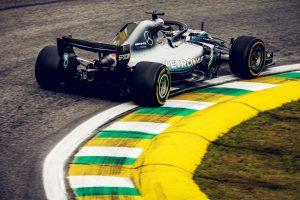 Hamilton győzelmével bajnok a Mercedes, Ocon elvette Verstappen diadalát!