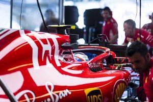 Räikkönen szerint szoros lesz a csata Abu Dhabiban