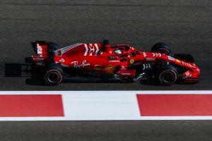 Ferrari: 2019-ben meg kell nyernünk a világbajnokságot!