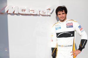 Sainz: Remélem, a McLaren még tudja, hogy kell nyerni